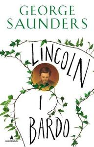 Lincoln i bardo (ebok) av George Saunders