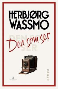 Den som ser (ebok) av Herbjørg Wassmo