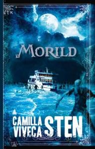 Morild (ebok) av Viveca Sten, Camilla Sten