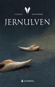 Jernulven (ebok) av Siri Pettersen