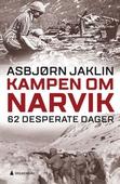 Kampen om Narvik