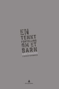 Lydighetsprøven (ebok) av Bjørn Ingvaldsen