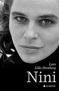 Nini (ebok) av Lars Lillo-Stenberg