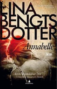 Annabelle (ebok) av Lina Bengtsdotter