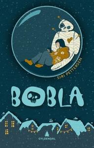 Bobla (ebok) av Siri Pettersen