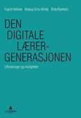 Den digitale lærergenerasjonen