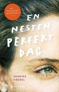 En nesten perfekt dag (ebok) av Mareike Krüge