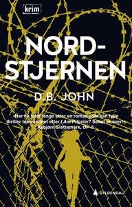 Nordstjernen (ebok) av D.B. John