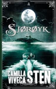 Sjørøyk (ebok) av Camilla Sten, Viveca Sten