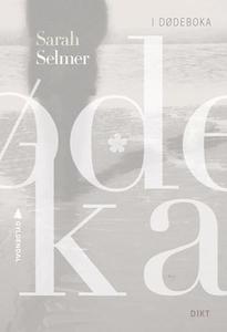 I dødeboka (ebok) av Sarah Selmer
