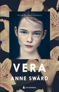 Vera (ebok) av Anne Swärd