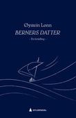 Berners datter