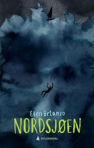 Nordsjøen (ebok) av Elen Betanzo
