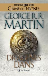 Dragenes dans (ebok) av George R.R. Martin