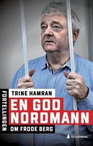 En god nordmann (ebok) av Trine Hamran