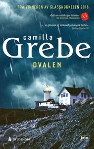 Dvalen (ebok) av Camilla Grebe