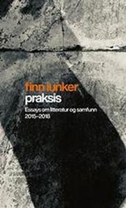 Praksis (ebok) av Finn Iunker