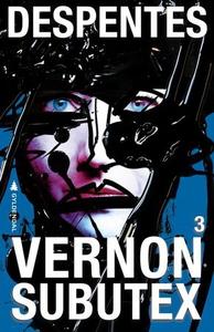 Vernon Subutex (ebok) av Virginie Despentes