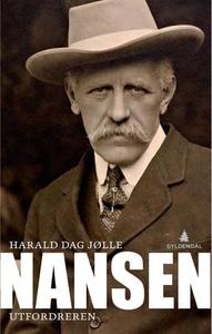 Nansen (ebok) av Harald Dag Jølle