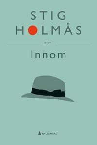 Innom (ebok) av Stig Holmås