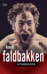 Stammeren (ebok) av Knut Faldbakken