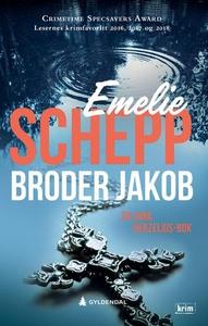 Broder Jakob (ebok) av Emelie Schepp