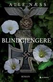 Blindgjengere
