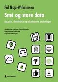 Små og store data
