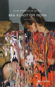 Bra kunst om menn (ebok) av Ellen Emmerentze
