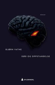 Død og oppstandelse (ebok) av Bjørn Vatne