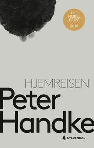 Hjemreisen (ebok) av Peter Handke