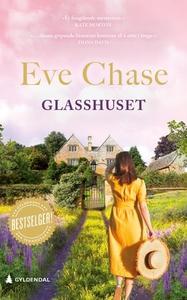 Glasshuset (ebok) av Eve Chase