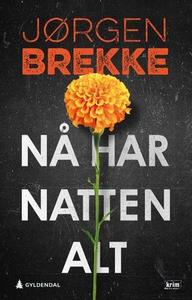 Nå har natten alt (ebok) av Jørgen Brekke