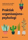 Praktisk organisasjonspsykologi