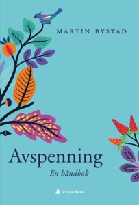 Avspenning (ebok) av Martin Bystad