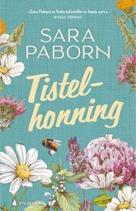 Tistelhonning (ebok) av Sara Paborn