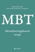 Mentaliseringsbasert terapi (MBT)