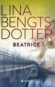 Beatrice (ebok) av Lina Bengtsdotter