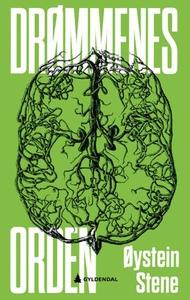 Drømmenes orden (ebok) av Øystein Stene