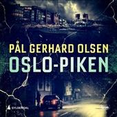 Oslo-piken