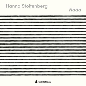 Nada (lydbok) av Hanna Stoltenberg