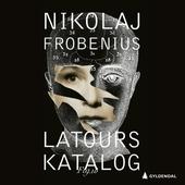 Latours katalog