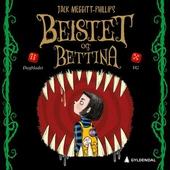 Beistet og Bettina