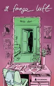Å fange luft (ebok) av Neda Alaei