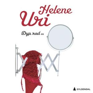Dyp rød 315 (lydbok) av Helene Uri