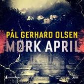 Mørk april