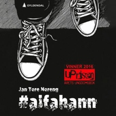 #alfahann
