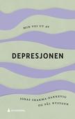 Min vei ut av depresjonen