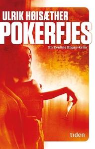 Pokerfjes (ebok) av Ulrik Høisæther