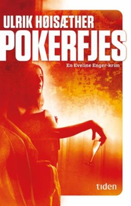 Pokerfjes (ebok) av Ulrik Høisæther